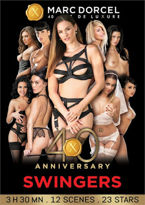 40th-anniversary-swingers-porn-movie-watch-online-free-streaming