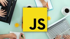 Javascript from Basic to Advanced