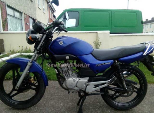 Xj550 Oil