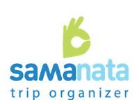 Lowongan Kerja Marketing Designer dan Staff Operasional di PT. Samanata Surya Semesta - Yogyakarta