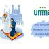Update Informasi Muslim Terlengkap dari Umma.id