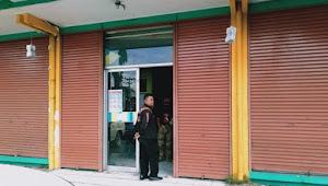 Watim Kadin Kecam Pernyataan Kepala SMKN 1 Garut, Kadin Serobot Lahan Milik SMKN 1 Garut