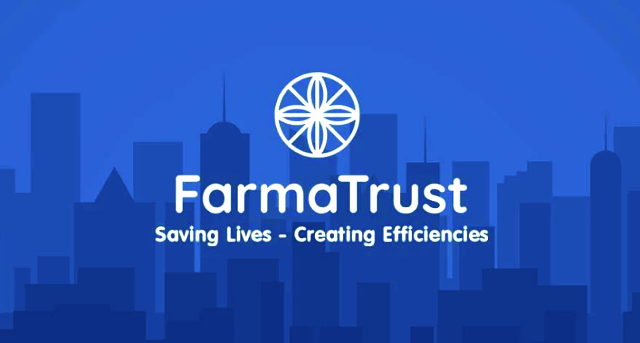 review ico farmatrust