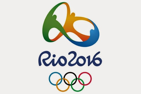 Microsoft se incorpora al plantel de Río 2016
