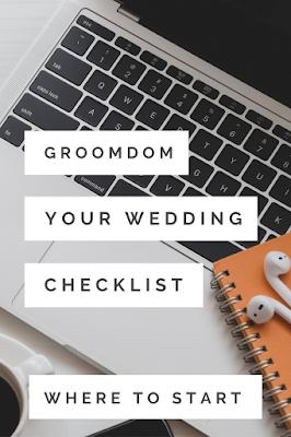 groom wedding checklist-K'Mich Weddings-Philadelphia PA-wedding-and-events-coordinator