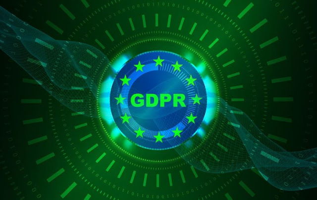 how entrepreneurs stay gdpr compliant smb eu compliance data privacy laws