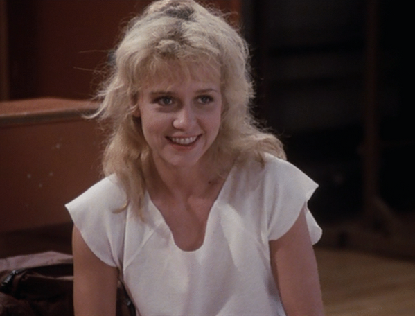 Linnea Quigley nude (44 images) Paparazzi, iCloud, braless