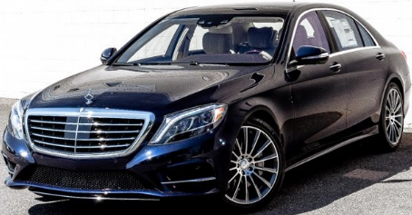 2017 Mercedes Benz s550 4matic, review, interiror and exteriror, redesign, price,engine, specs