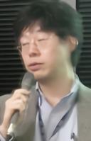 Iso Mitsuo