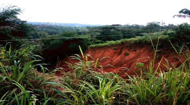 Image: Anianta Landslide 4