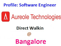 Aureole-Technologies-walkins