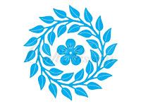 http://www.craftpassion.pl/pl/p/Komplet-wykrojnikow-wianek-i-kwiatek/141