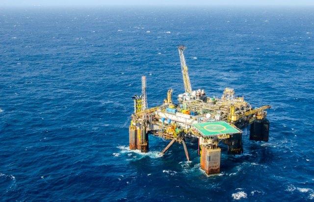 Petrobras inicia venda de Albacora e Albacora Leste, na Bacia de Campos