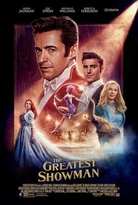 The Greatest Showman [2017] Final [NTSC/DVDR] Ingles, Español Latino
