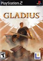 Gladius PS2 Torrent