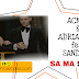 Sandra N - New Song - Ackym And Adrian Sina feat. Sandra N - SA MA SARUTI