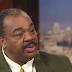 'Muitos são aprisionados por falta de conhecimento', diz ex-feiticeiro sobre libertação
