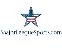 MajorLeagueSports.com