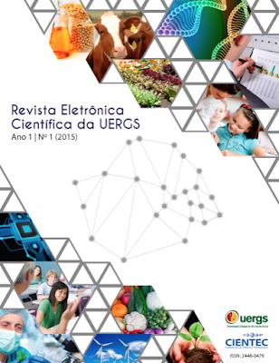 http://revista.uergs.edu.br/index.php/revuergs/index