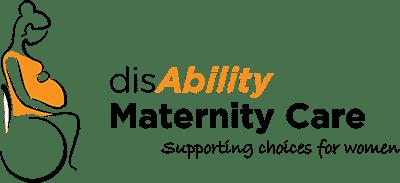 disability health care provider