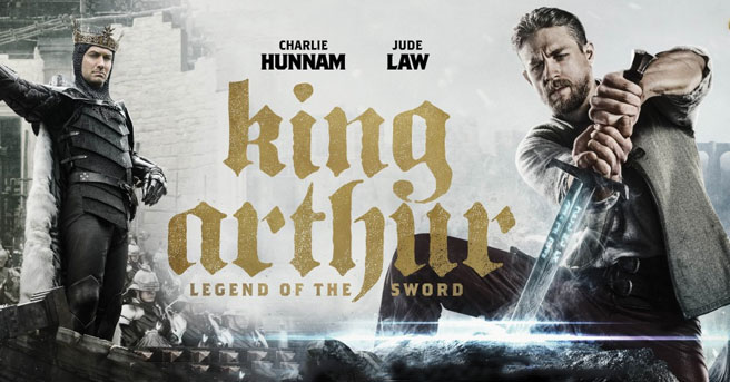 King Arthur Legend of the Sword Full Movie Download free, King Arthur Legend of the Sword english 720p bluray english subtitle full hd mkv movie download, King Arthur Legend of the Sword 720p torrent download movie