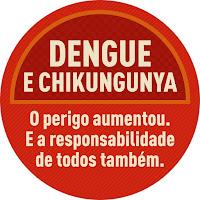 crotalaria-10000-sementes-combate-dengue-chikungunya-e-zika-406501-MLB20348185558_072015-F.jpg (960×960)