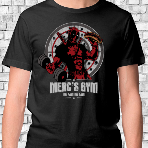 https://www.pontefriki.com/producto/camisetas-de-manga-corta/mercs-gym