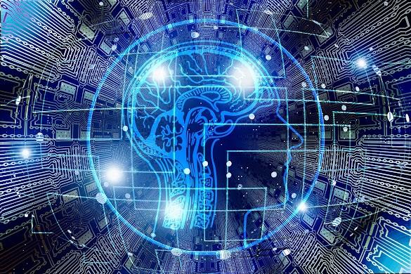 Cara Meningkatkan Kecerdasan Otak Anak Sejak Dini