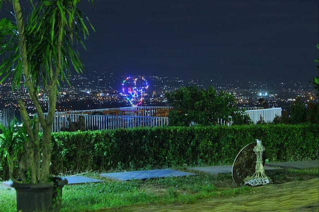 Wisata Bogor Terbaru