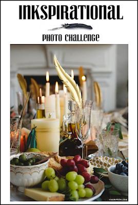 http://inkspirationalchallenges.blogspot.com/2018/12/challenge-176-photo.html