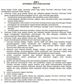 forum-kip