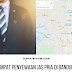 5 Tempat Penyewaan Jas Pria di Bandung
