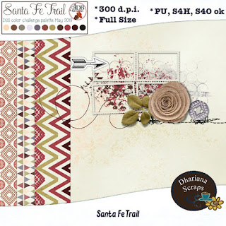 http://www.mediafire.com/file/6i909aedmodo45c/dhariana_Santa_Fe_Trail.zip/file