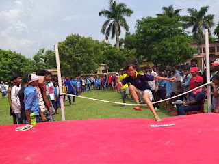 school-games-madhubani