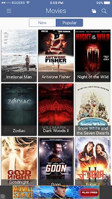 movies playbox