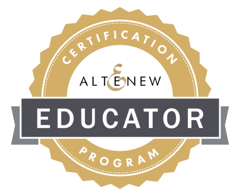 Click Here for Altenew Academy