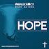 Restaurando o Fluxo da Esperança || Ruan Majesa