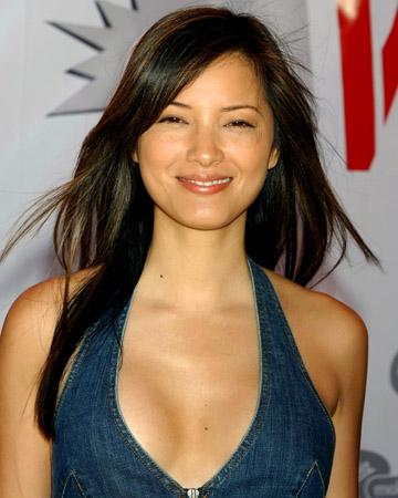 Kelly Hu foto 3
