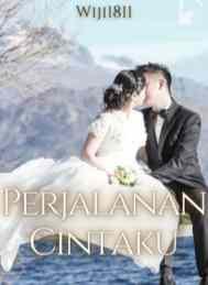 Novel Perjalanan Cintaku Karya Wiji1811 Full Episode