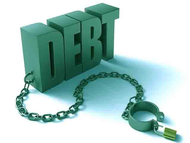 أفضل سعر لتوحيد الديون على القروض الشخصية 2021