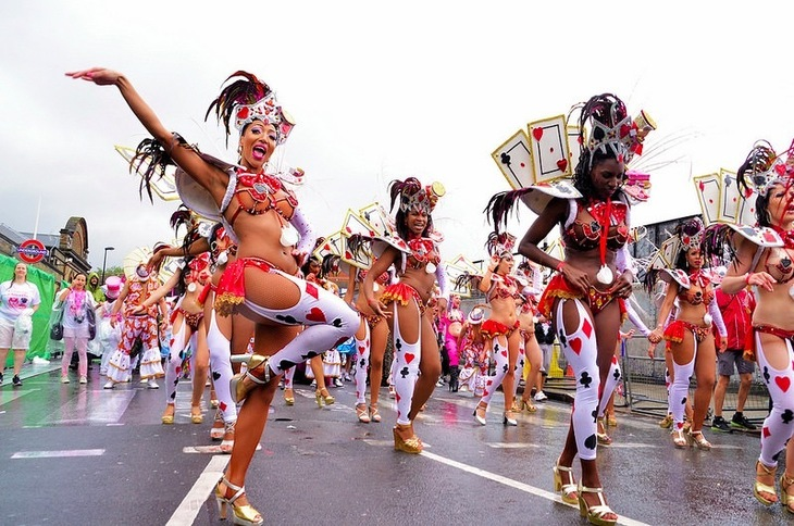 fancytvchannel join notting hill carnival fun this august bank