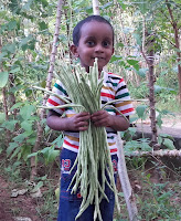 http://mentorskerala.blogspot.in/2016/11/standard-1-malayalam-unit-7.html