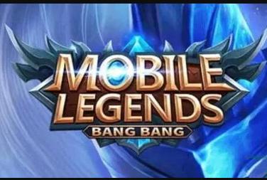 Mobile Legends Tüm Kostümleri Açma VIP Mod Hilesi Nisan 2020