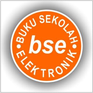 Buku Sekolah Elektronik (BSE) , Sumber Belajar Alternatif bagi Siswa