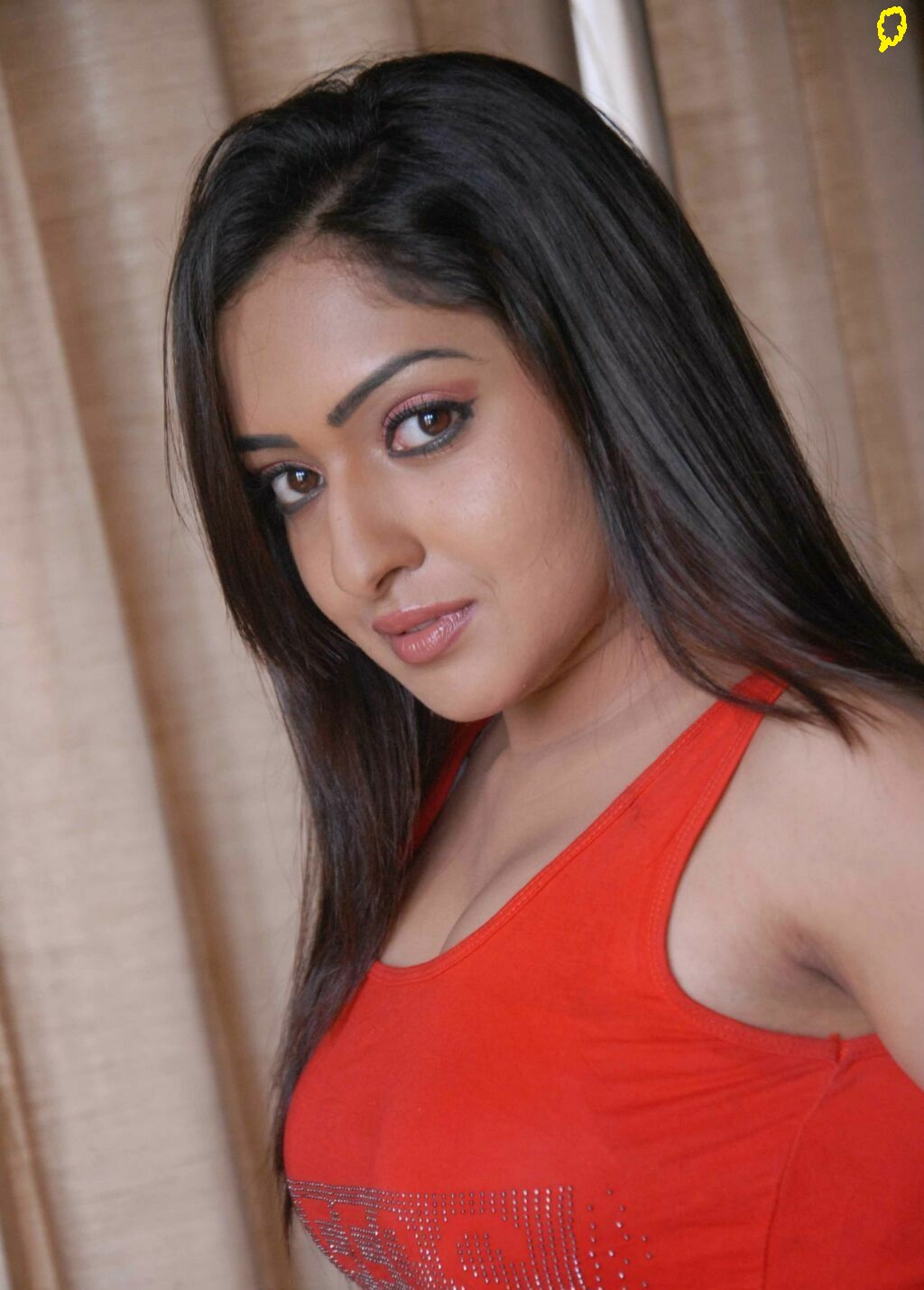 Actress Pictures Latest Gallery South Indian Heroine -1489