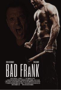 Download Film Terbaru,Terupdate,Terlaris Bad Frank (2017) Full Trailer HD