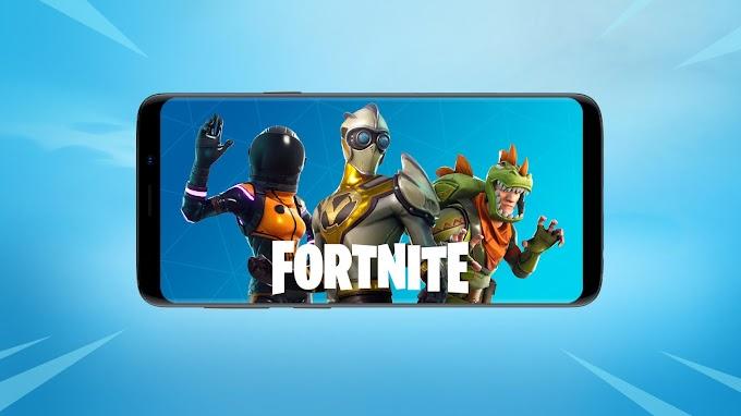 Epic Games culpa a Google por la llegada de Fortnite al Google Play Store