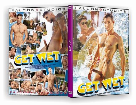 CAPA DVD – Get Wet xxx 2019 – ISO