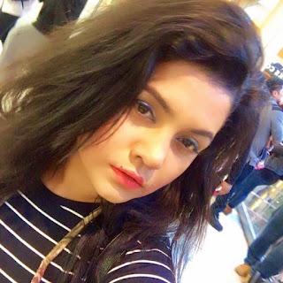 Mila Islam Bangladeshi Singer Sad