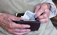 Κρυφό «χαράτσι» για συνταξιούχους